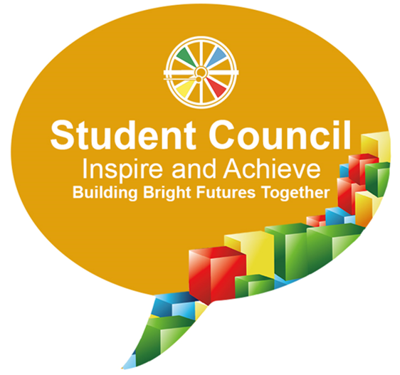 Student council logo.PNG