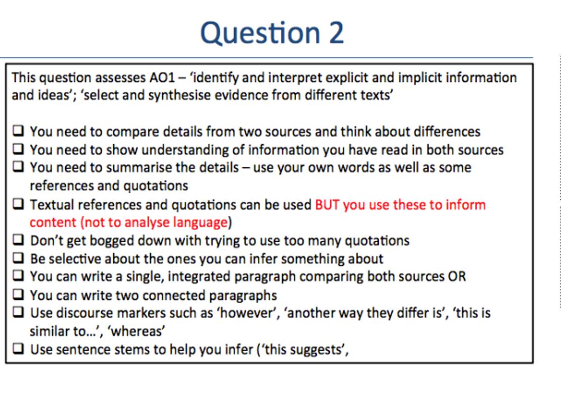 Paper 2 Q 2.png