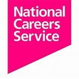National Careers Service.jpg