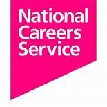 National Careers Service.jpg