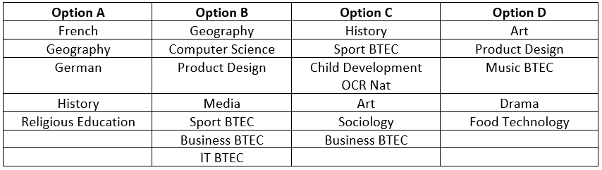 Options Year 9.PNG