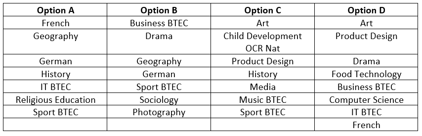 Options year 11.PNG