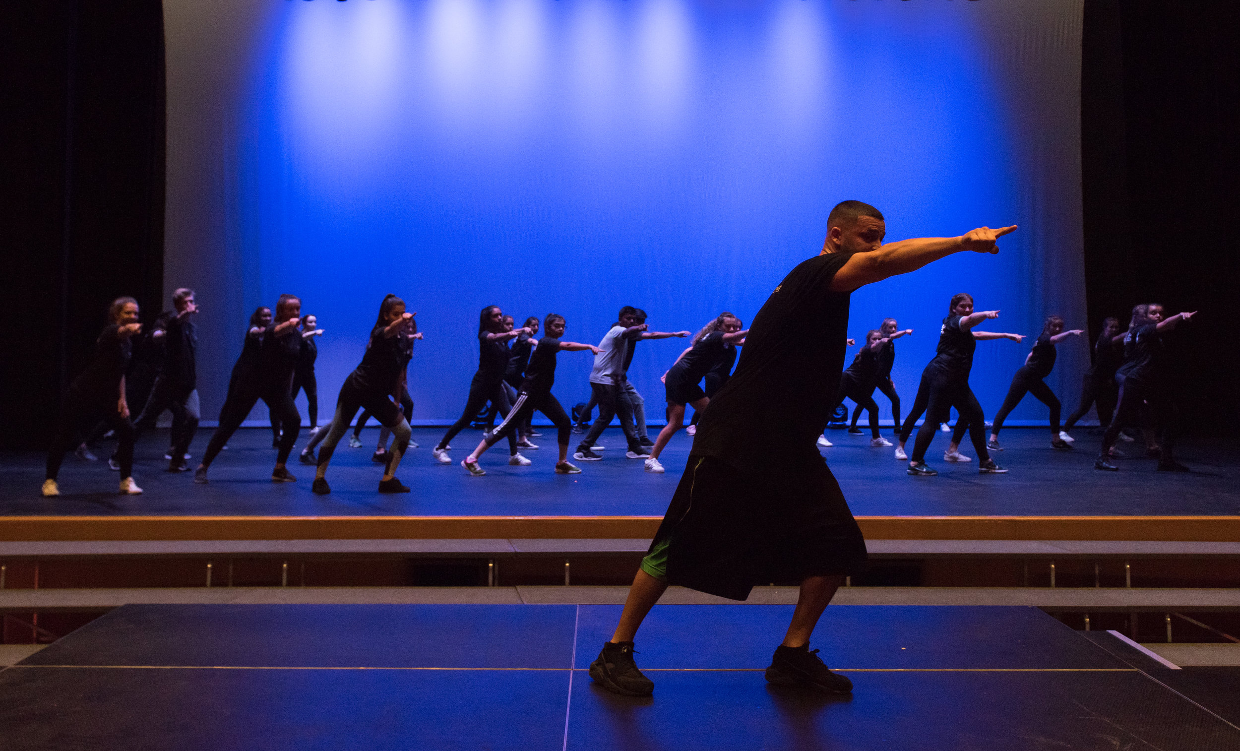 2018-02-22 BSME Dance Invitational-18.jpg