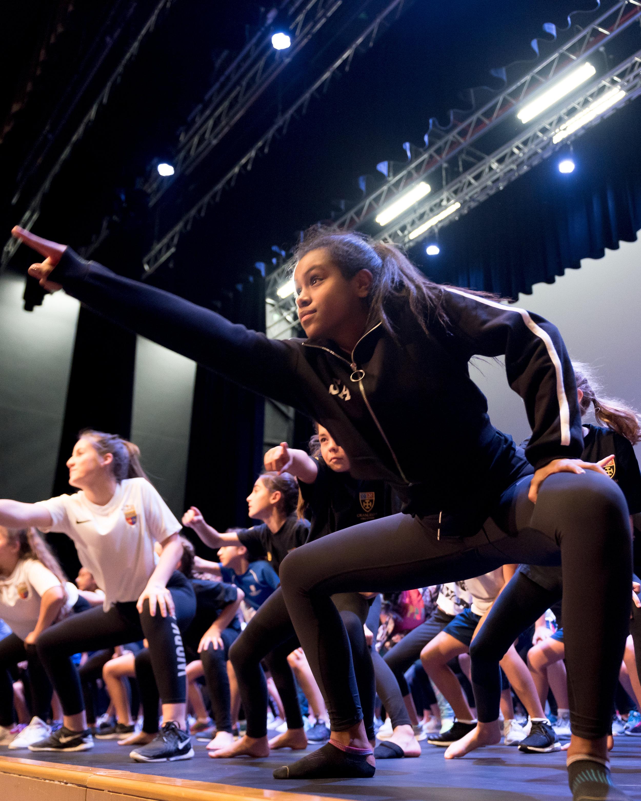 2018-02-22 BSME Dance Invitational-47.jpg