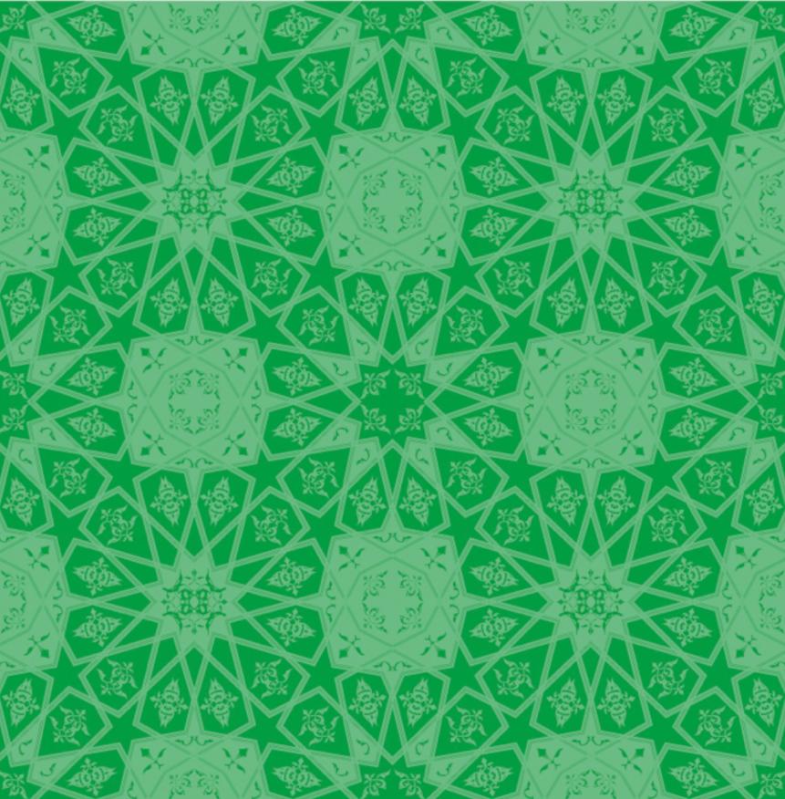 Alfathi_Pattern.png