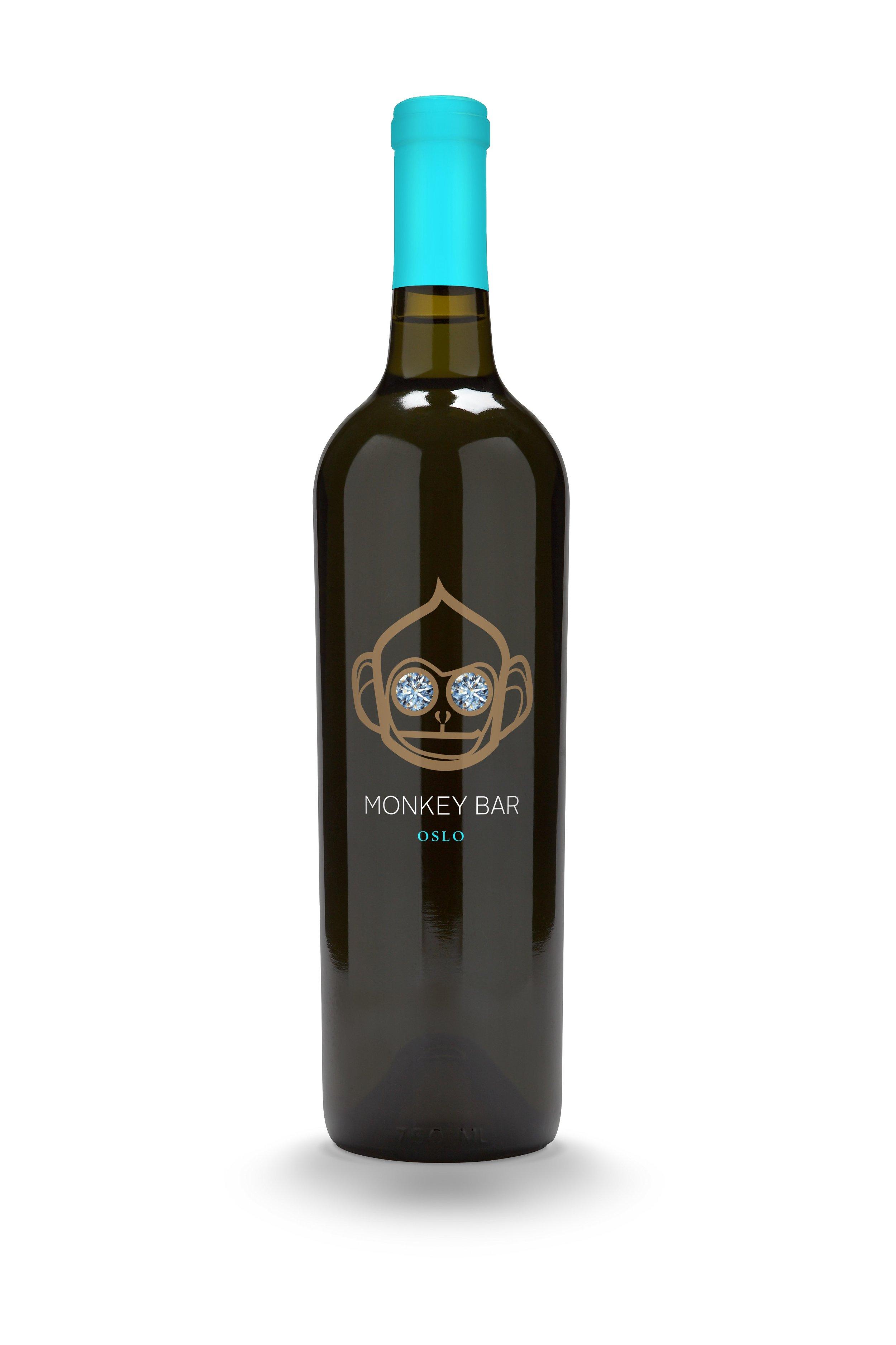 Bottle 0233 2017-01-04.jpeg