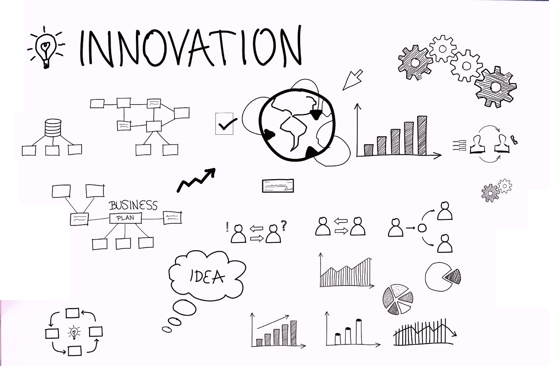 business-innovation2.jpg