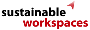 SUSTAINABLE_WORKSPACES_LOGO_.png