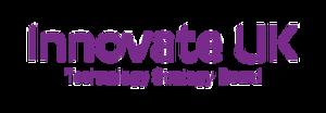 Innovate_UK_logo.png
