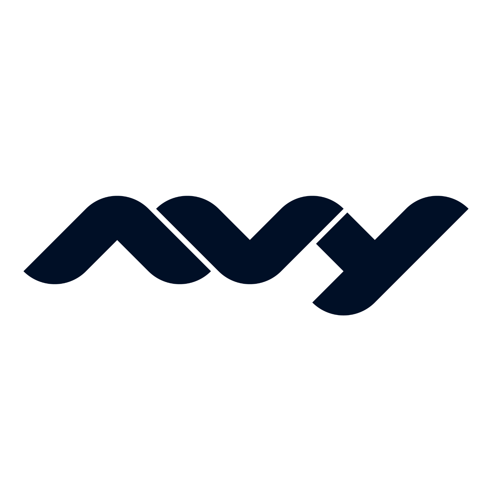 Copy of avy logo - Remco Van den Born.png