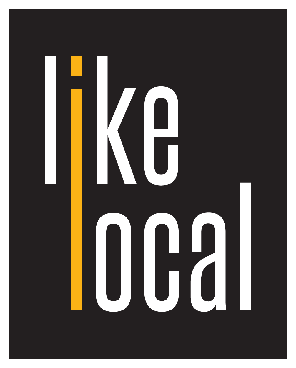 Copy of logo_i_like_local.png