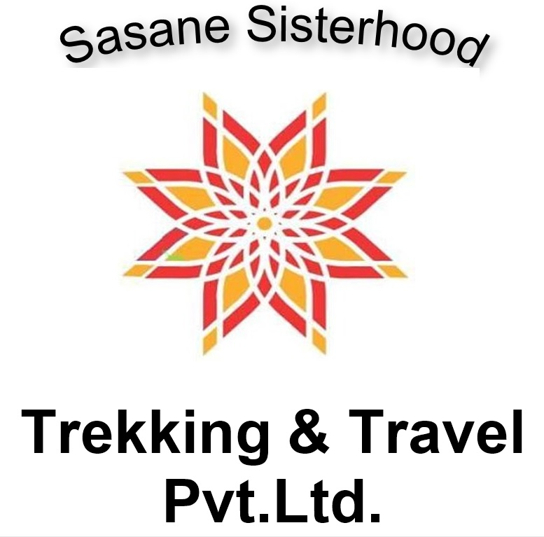 Copy of SASANE Sisterhood Logo - jeny pokharel.jpg
