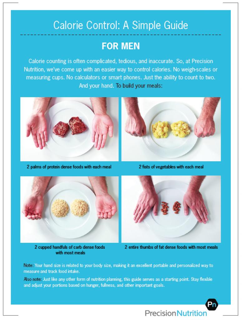 pn-calorie-control-men-776x1024.png
