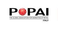 Popai_DGA2017.jpg