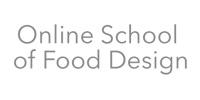 designschool_DGA2017.jpg