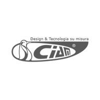 logoCiam_sponsor-00.jpg