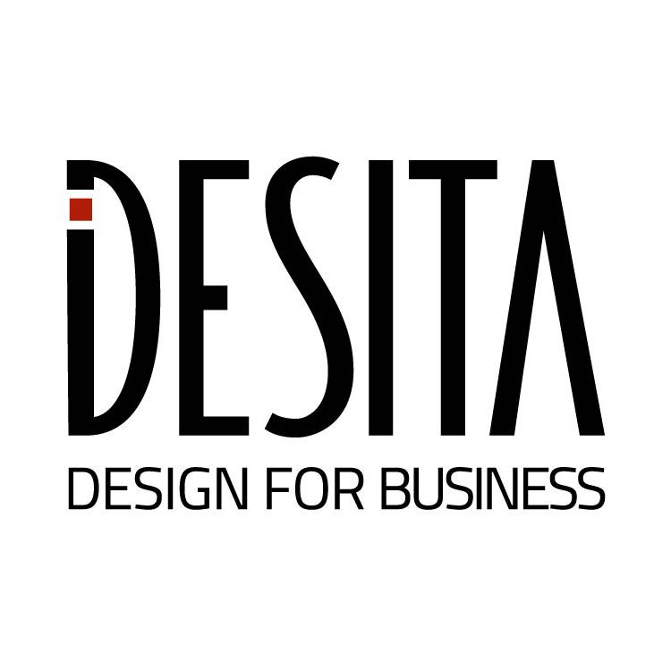 DESITA_-design-for-business_SEMPLICE_B.jpg