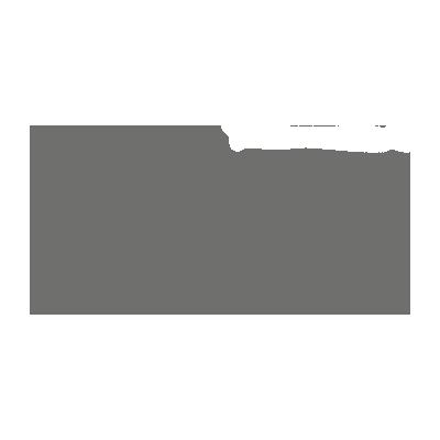 PATROCINIO_comune_di_Milano 2.png