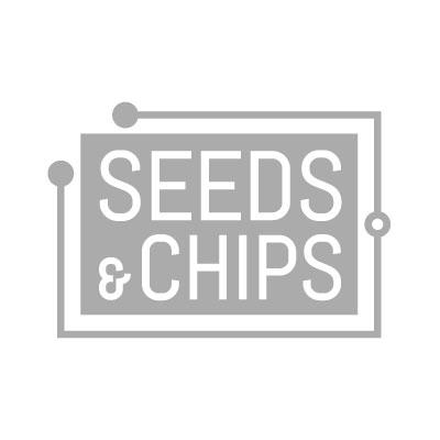 DESITA_AWARD_SEEDS&CHIPS.jpg