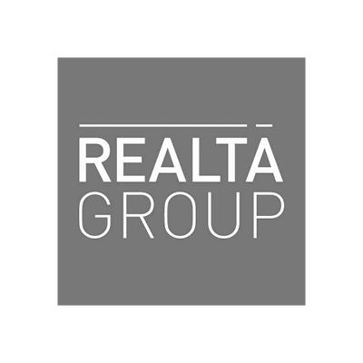 Realta_group.jpg