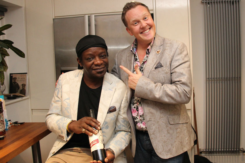 Olly and Stephen K Amos.jpg