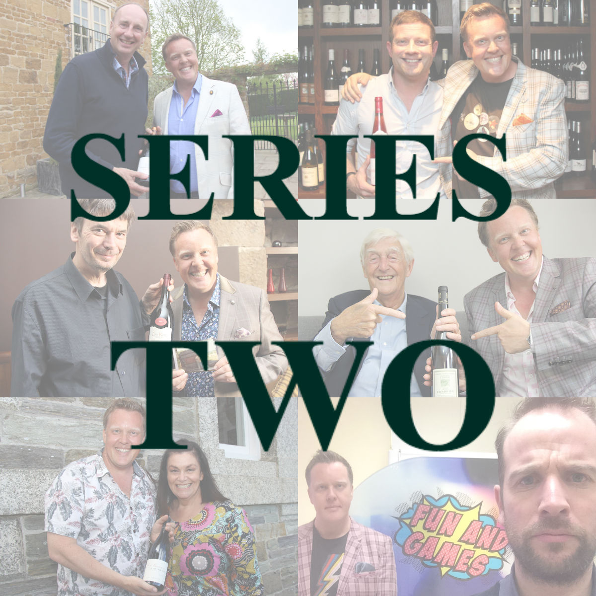 Series two