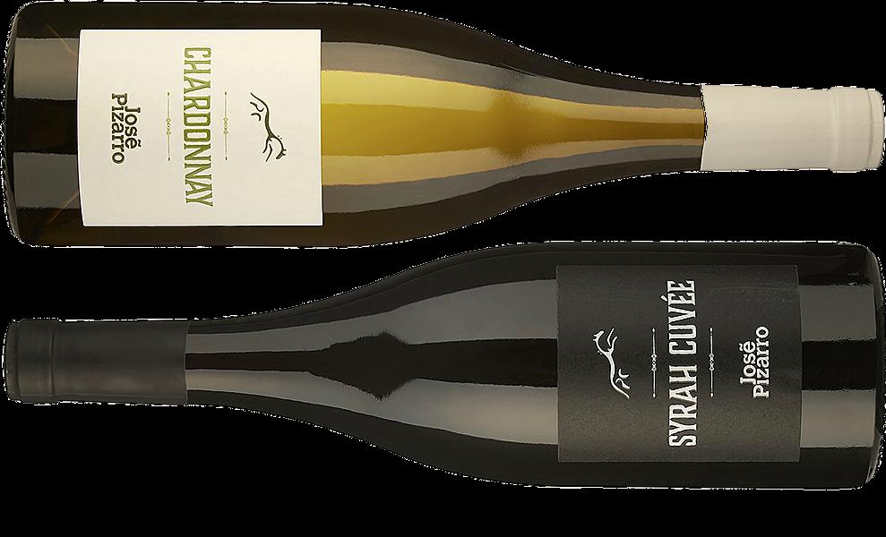 Jose Pizarro wine.png
