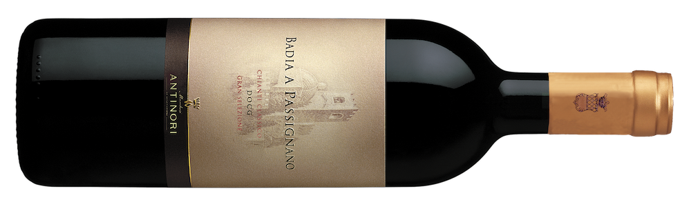 Bottiglia-_0038_Badia-a-Passignano-gran-selezione_VECCHIO.png