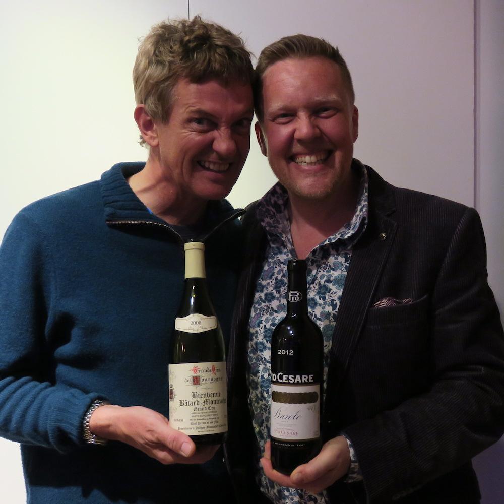 Olly and Matthew Wright.JPG