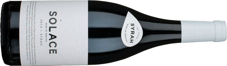 Solace Syrah.png