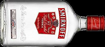 smirnoff vodka half bottle.png