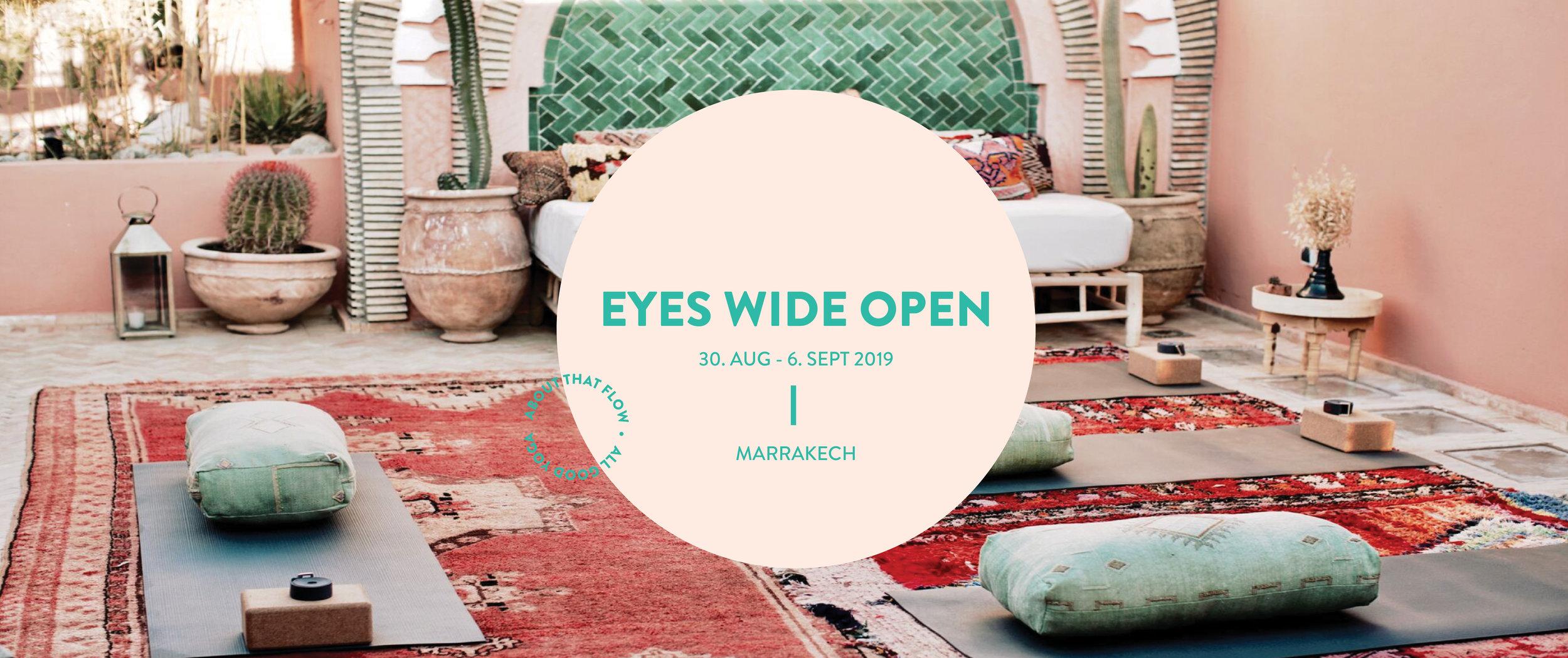 Event_Marrakesh22.jpg