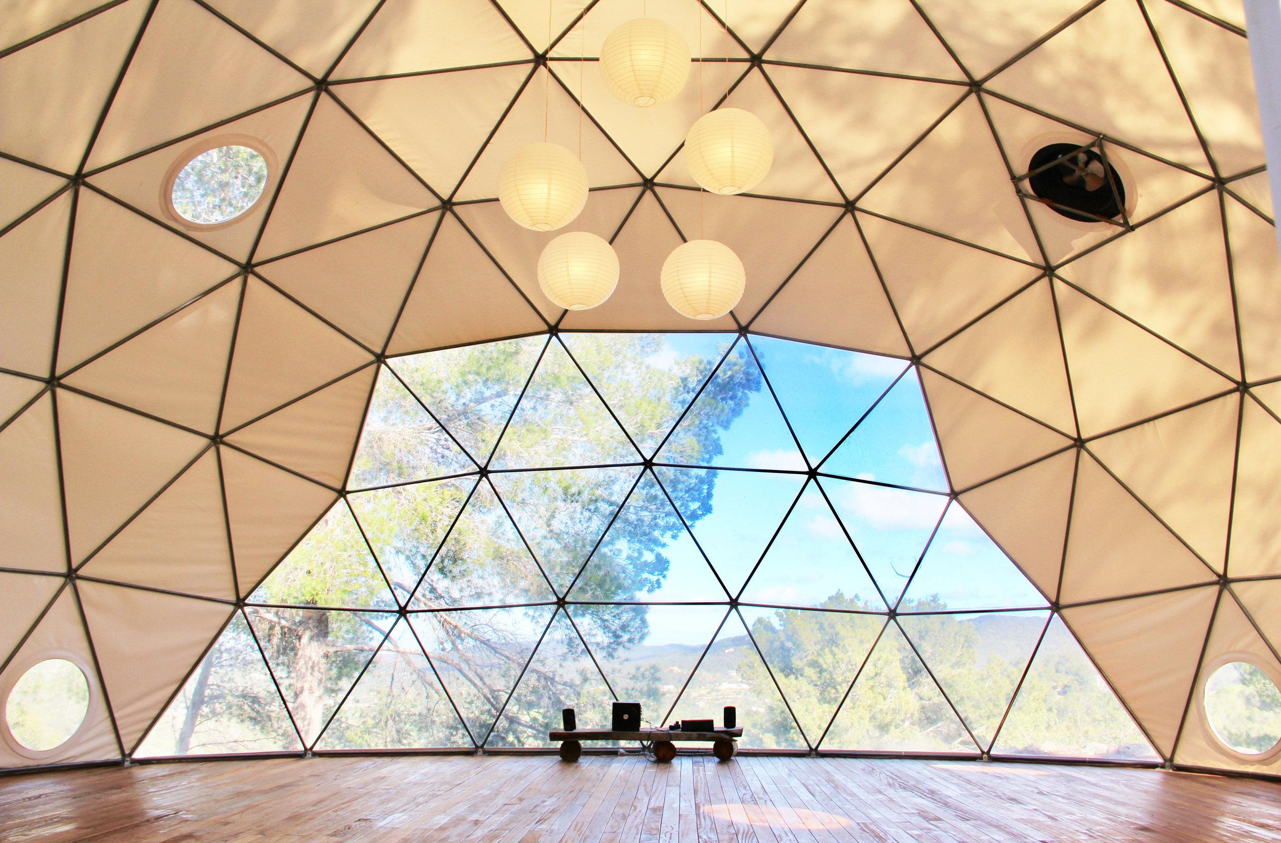 dome empty.jpg