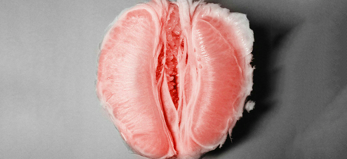 grapefruit-header-image.jpg