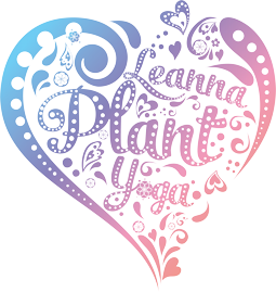 Colour-Leanna-Plant-Yoga_Final-01-255x269.png