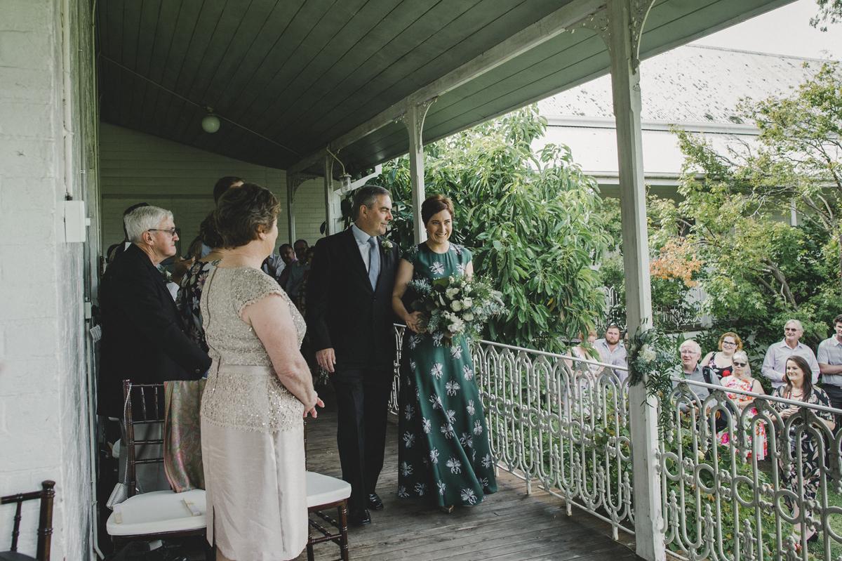 Canberra wedding photographer015.jpg