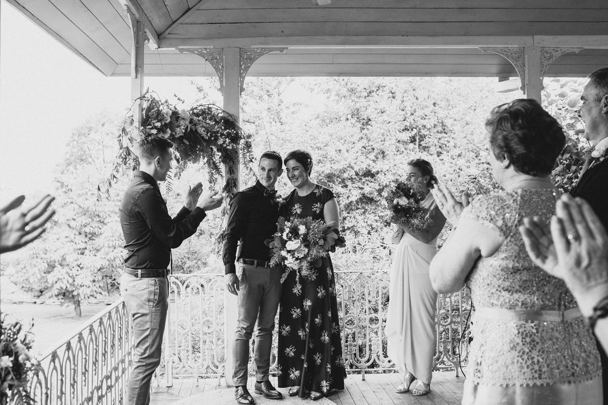 Canberra wedding photographer019.jpg