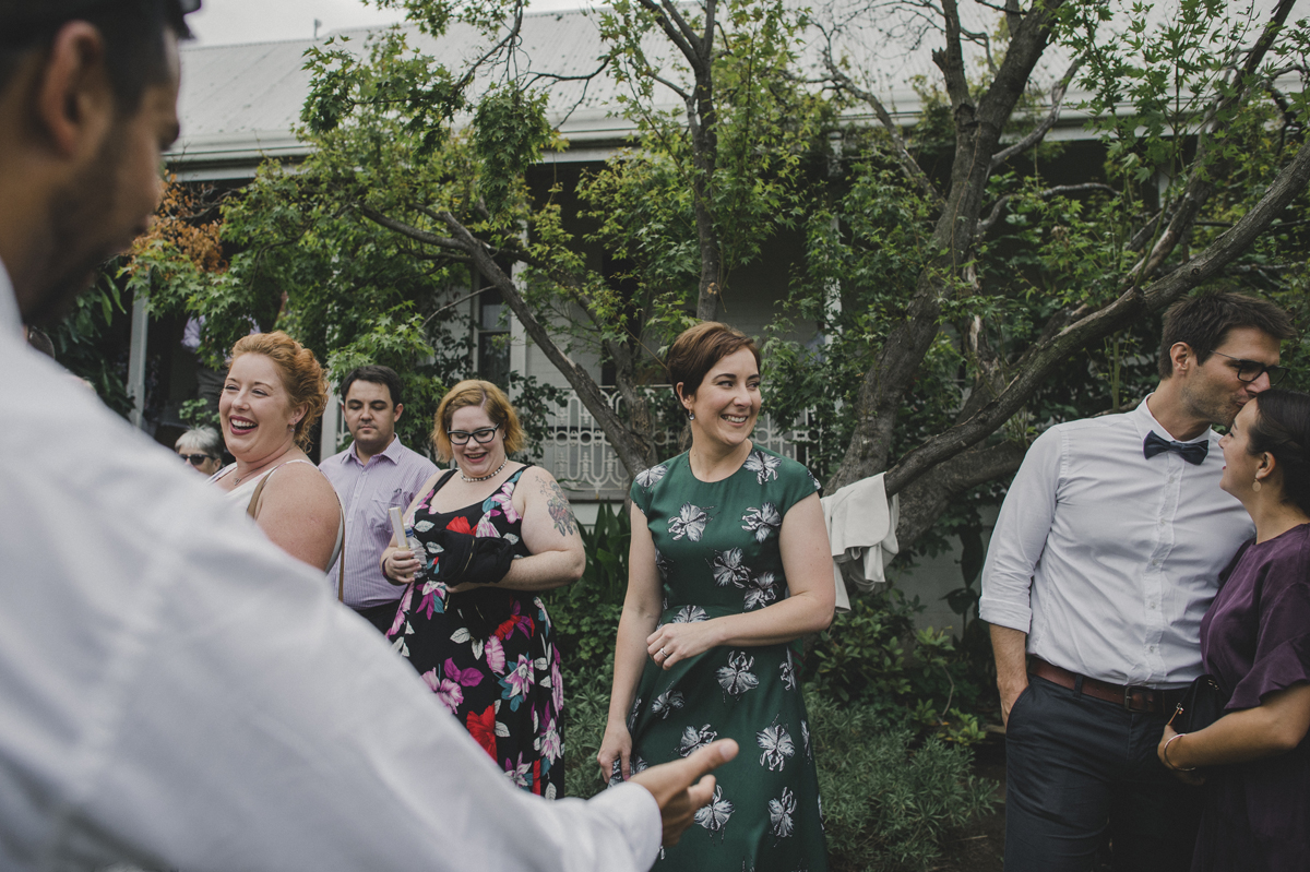Canberra wedding photographer020.jpg