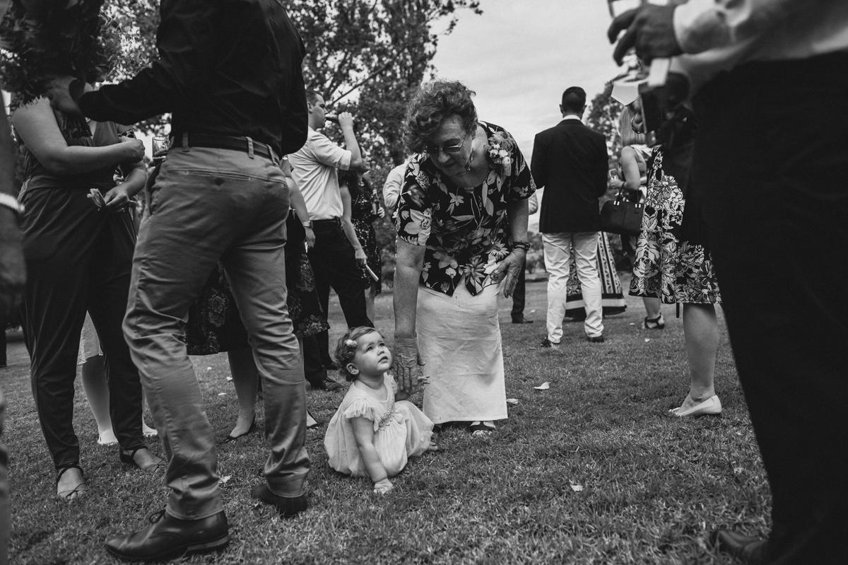 Canberra wedding photographer022.jpg