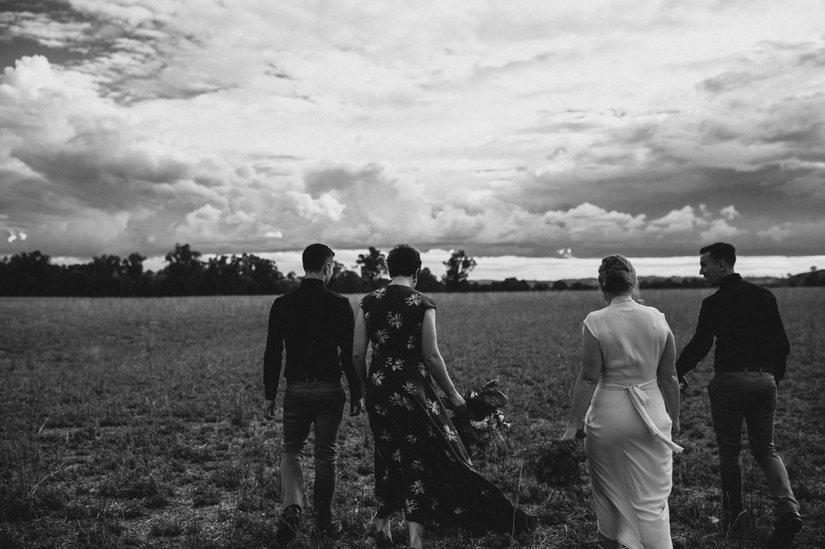 Canberra wedding photographer024.jpg
