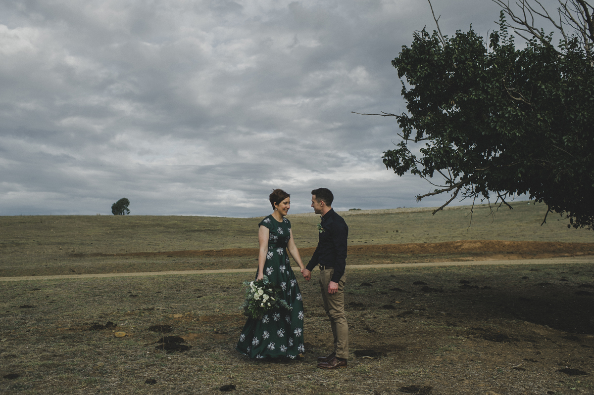 Canberra wedding photographer027.jpg
