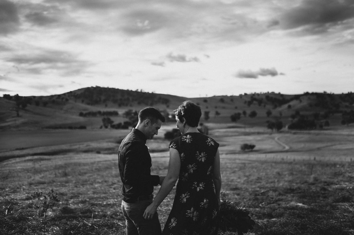 Canberra wedding photographer033.jpg