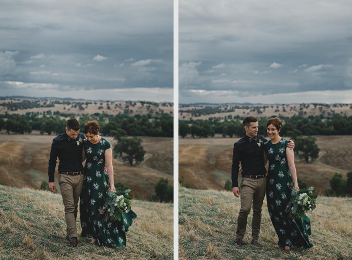 Canberra wedding photographer040.jpg