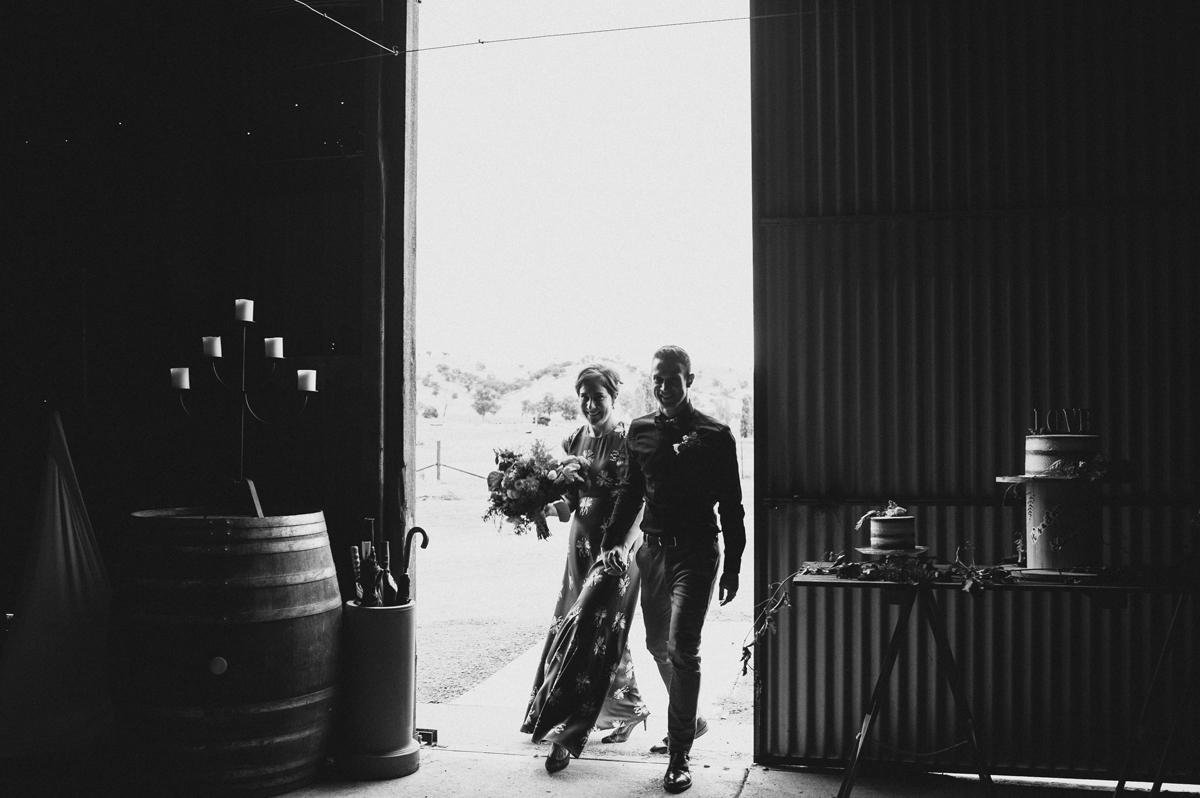 Canberra wedding photographer046.jpg