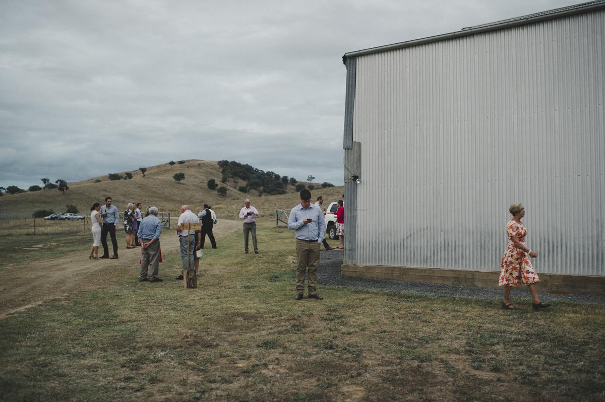 Canberra wedding photographer045.jpg