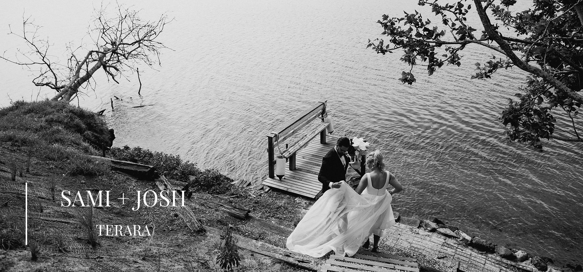 SAMI_JOSH-COVER.jpg