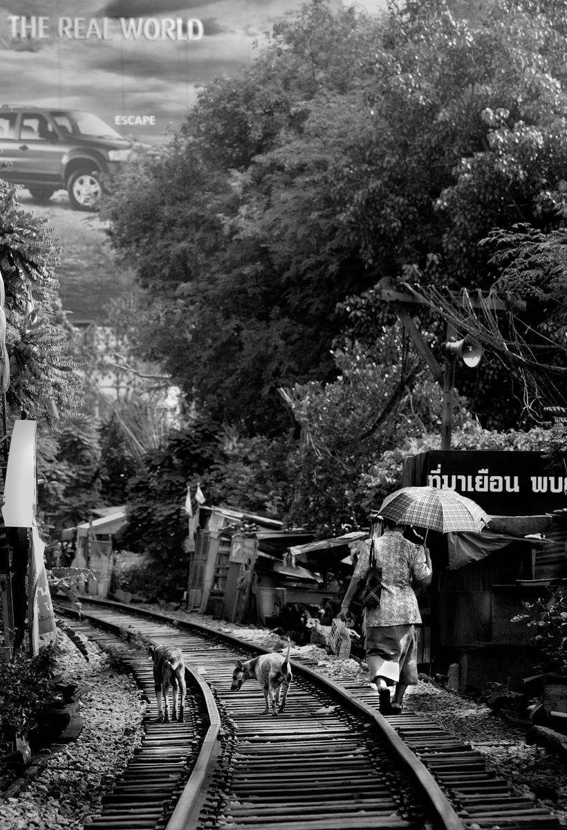 THAILAND PRINT453.jpg