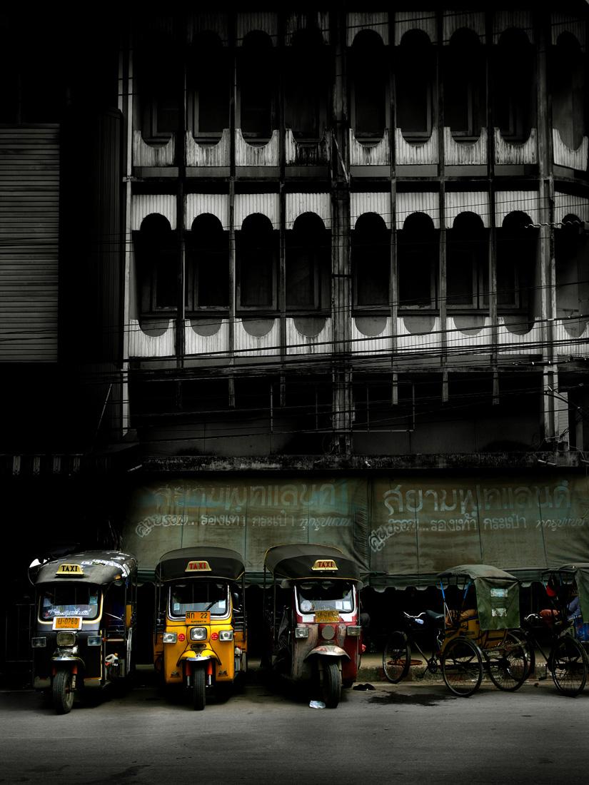 THAILAND PRINT457.jpg