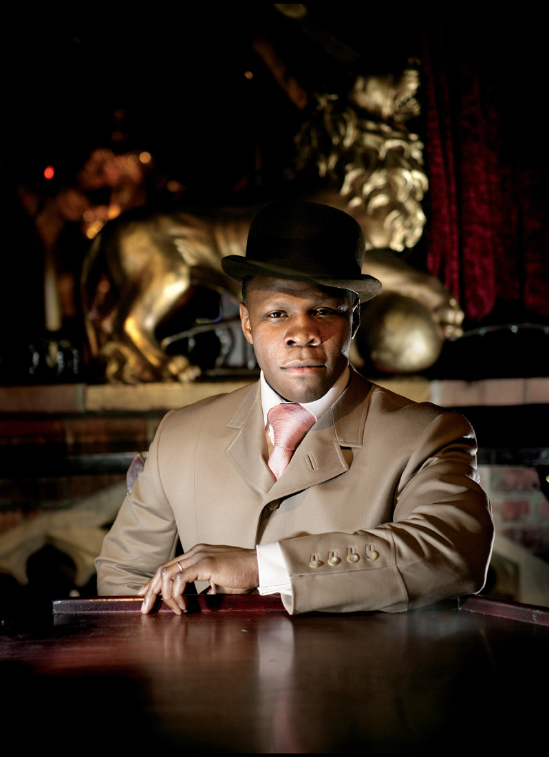 Chris Eubank.jpg