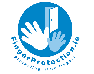 hands logo home page.png